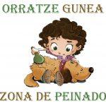 orratze gunea1
